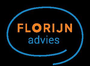 Florijn Advies